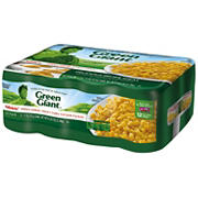 Green Giant Niblets Whole Kernel Sweet Corn, 12 pk./11 oz.