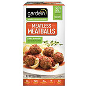 Gardein Meatless Meatballs, 32 ct.