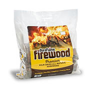 Duraflame Firewood, 0.75 cu. ft.