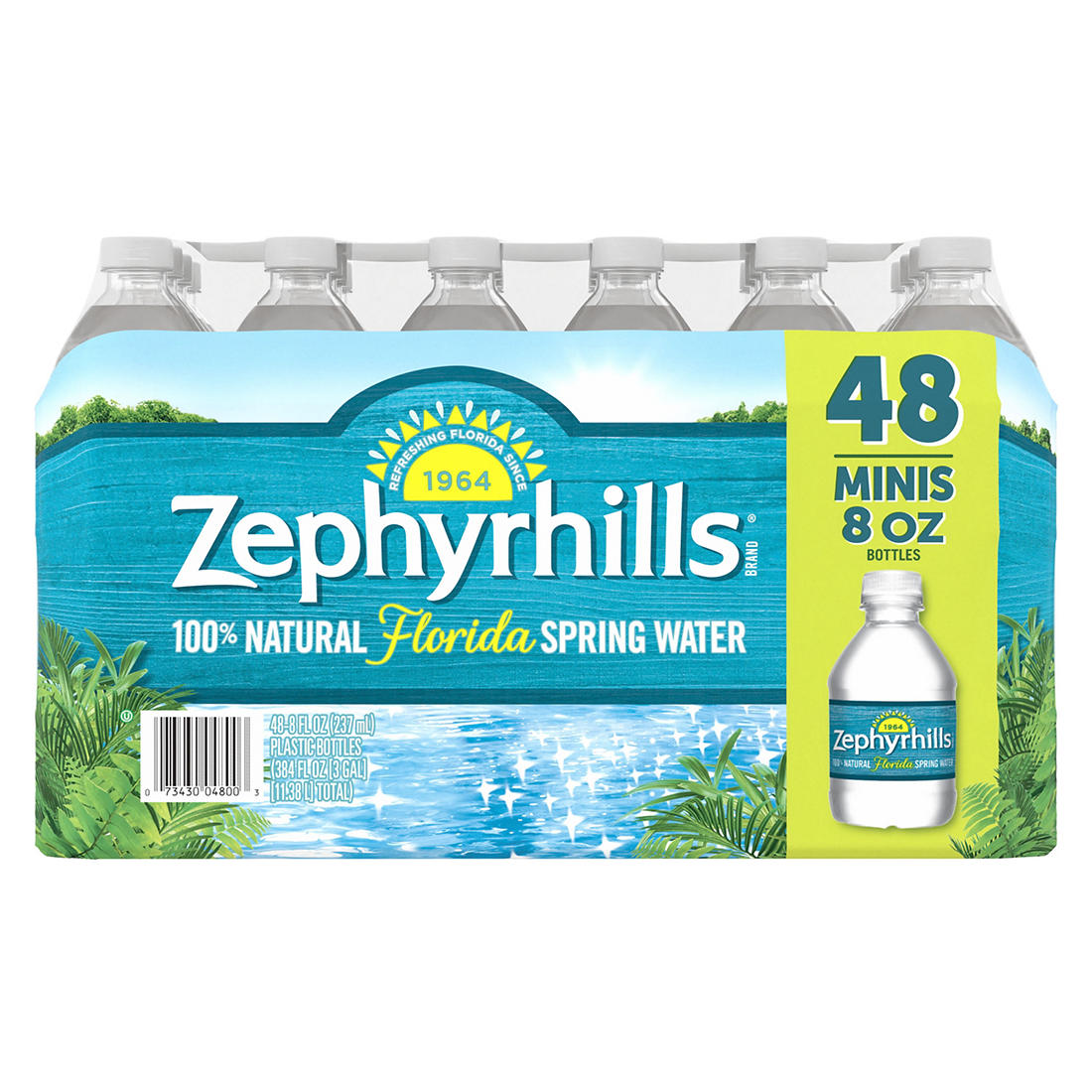 Weight loss zephyrhills