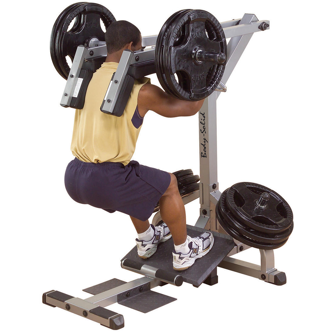 Dumbbell Stool Folding GOYAN Adjustable Weight Bench Incline Bench Fitness Bench Chest Expander Squat Rack Barbell Rack Gym Supine Board Pastor Stool