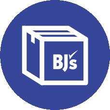 Bjs Com Bj S Wholesale Club