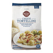 Wellsley Farms Signature Collection Cheese Tortellini, 4 lbs.