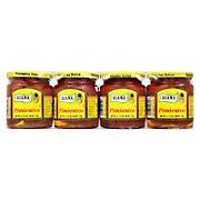 Diana Pimientos, 4 pk./6.5 oz.
