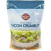 Wellsley Farms 100% Real Bacon Crumbles, 20 oz.