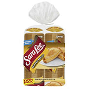 Sara Lee Butter Bread, 2 pk./20 oz.