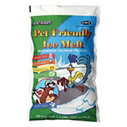 Road Runner Pet Friendly Ice Melt, 20 lbs.
