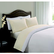 Truly Soft King-Size 6-Pc. Sheet Set