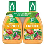 Wish-Bone Deluxe French Dressing, 2 pk./24 oz.