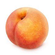 Peaches, 3 lbs.