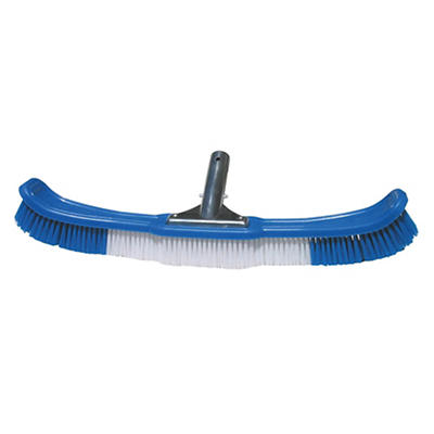 Poolmaster Flexible Pool Brush