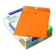 Envelopes & Shipping Supplies