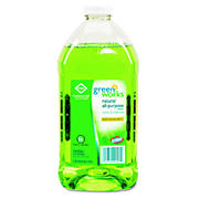 Green Works All-Purpose Cleaner 64 oz.Refill