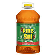 Pine-Sol Multi-Surface, 175 oz.