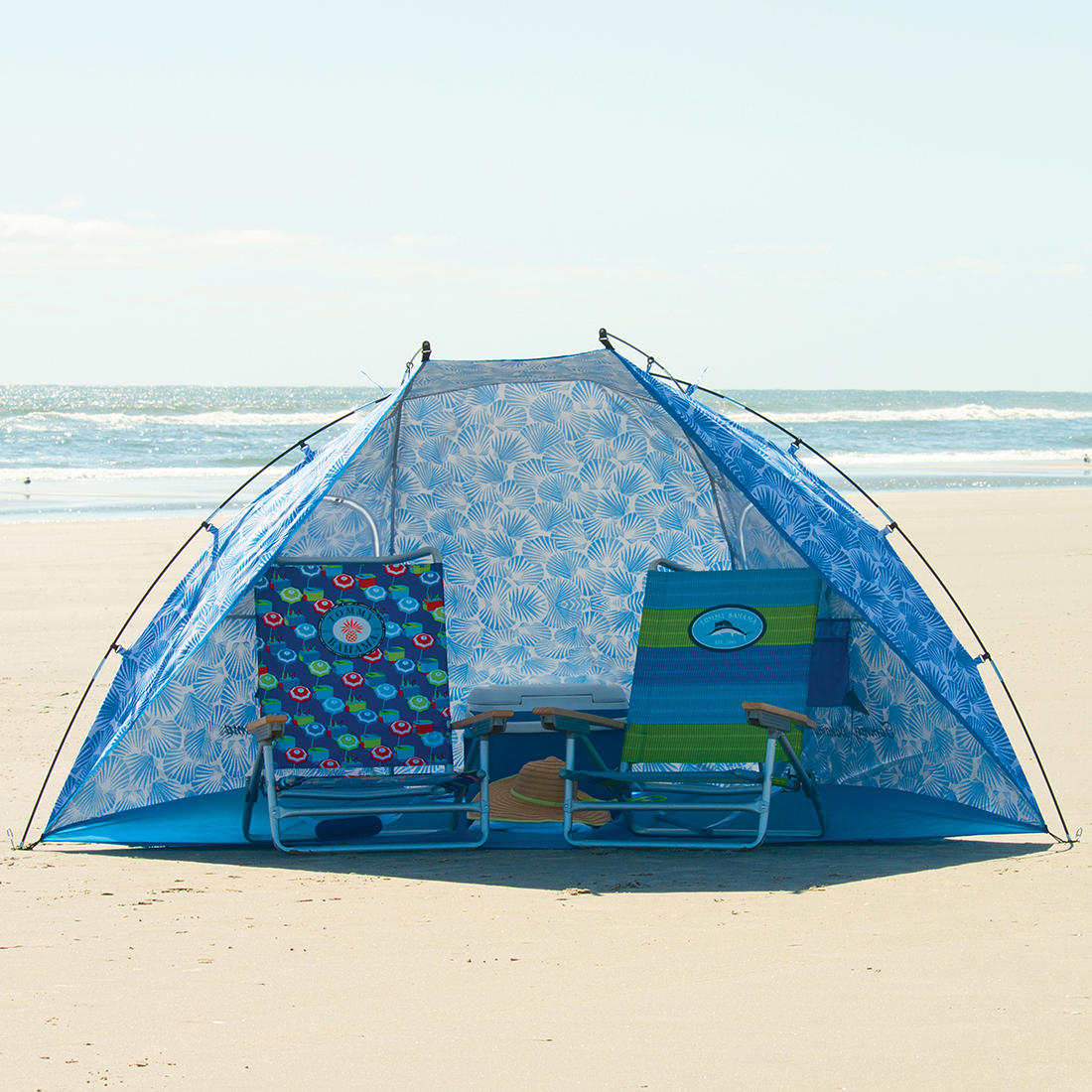 fefe1a3060 Tommy Bahama Rio Beach Shelter - Assorted