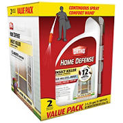 Ortho Home Defense 1.33-Gal. Max Insect Killer