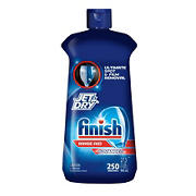 Finish Jet-Dry Advanced, 27.5 oz.