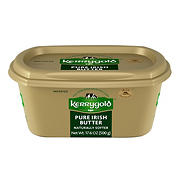 Kerrygold Naturally Softer Pure Irish Butter, 17.6 oz.