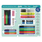 Sharpie Back to School 42-Pc. Set