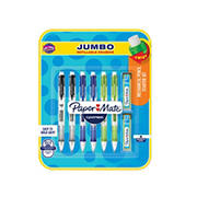 Paper Mate Clearpoint #2 Mechanical Pencils, 8 pk.
