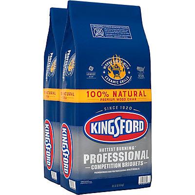 Kingsford Competition Briquettes, 2 pk.