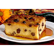 Deltropico Gourmet Bread Pudding, 28 oz.