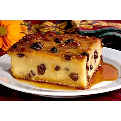 Deltropico Gourmet Bread Pudding, 28 oz.