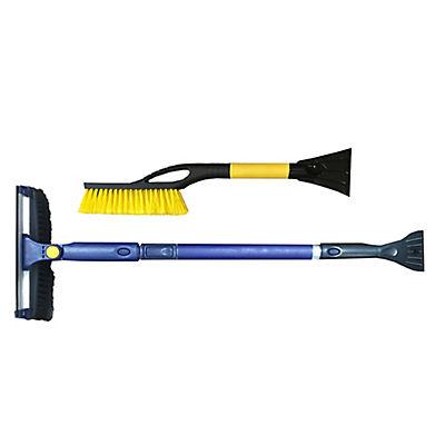 Berkley Jensen Snow Brush Combo Pack