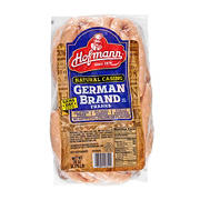 Hofmann Natural-Casing German Franks, 30 ct.