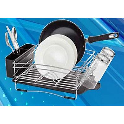 Farberware Stainless Steel Dish Rack