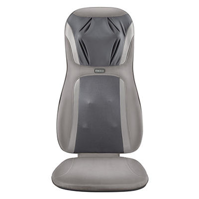 HoMedics Pro Performance Shiatsu Massage Cushion with Heat