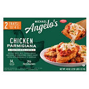 Michael Angelo's Chicken Parmesan, 2 pk./20 oz.