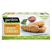 Gardein Seven Grain Crispy Meatless Tenders, 32 oz.
