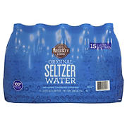 Wellsley Farms Seltzer, 15 ct./1L