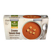 Panera Bread at Home Creamy Tomato Soup, 2 ct.