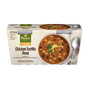 Panera Bread at Home Chicken Tortilla Soup, 2 ct.
