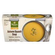 Panera Bread at Home Autumn Squash Soup, 2 ct.