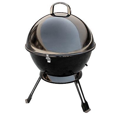 "Landmann 16"" Tailgater Charcoal Kettle Grill"