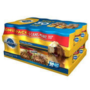 Pedigree Choice Cuts Meaty Combo Dog Food, 24 pk./13.2 oz.