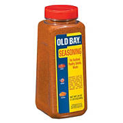 Old Bay Seasoning, 24 oz.