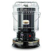 Dyna-Glo 23,800-BTU Indoor Kerosene Convection Heater
