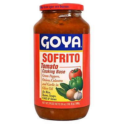 Goya Sofrito, 24 oz.Shaker