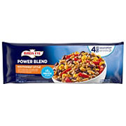 Birds Eye Southwest Style Protein Blend, 4 pk./13.1 oz.