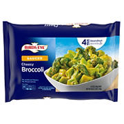 Birds Eye Broccoli and Cheese Sauce, 4 pk./12 oz.