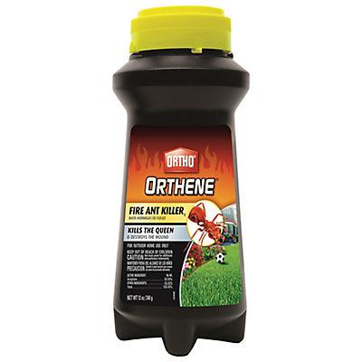 Ortho 12-Oz. Orthene Fire Ant Killer, 2 pk. - Green