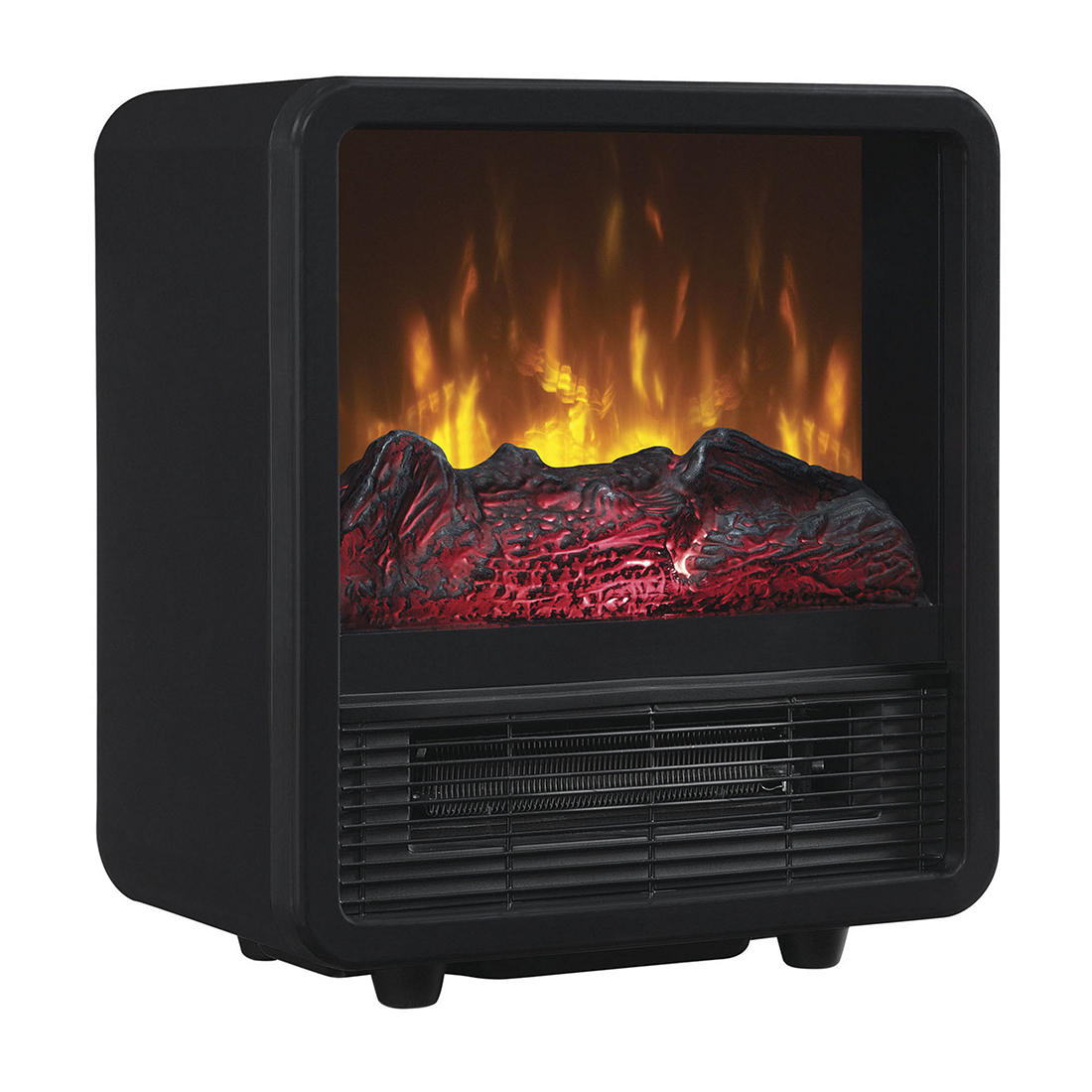 Duraflame Cube Infrared Stove Electric Stoves Stoves proplavani.cz