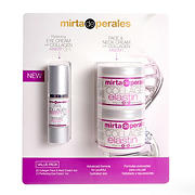 Mirta de Perales Collagen Elastin Variety Pack