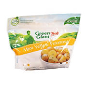 Green Giant Mini Yellow Potatoes, 2 lbs.