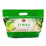 Wellsley Farms Limes, 2 lbs.