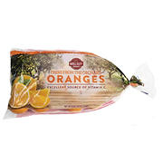 Wellsley Farms Oranges, 8 lbs.